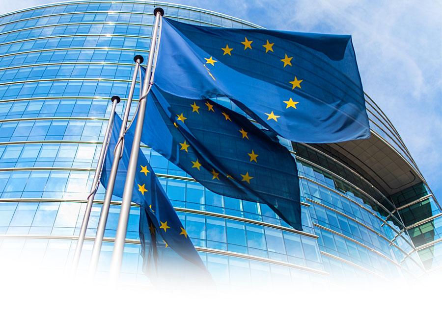 european-law (1)