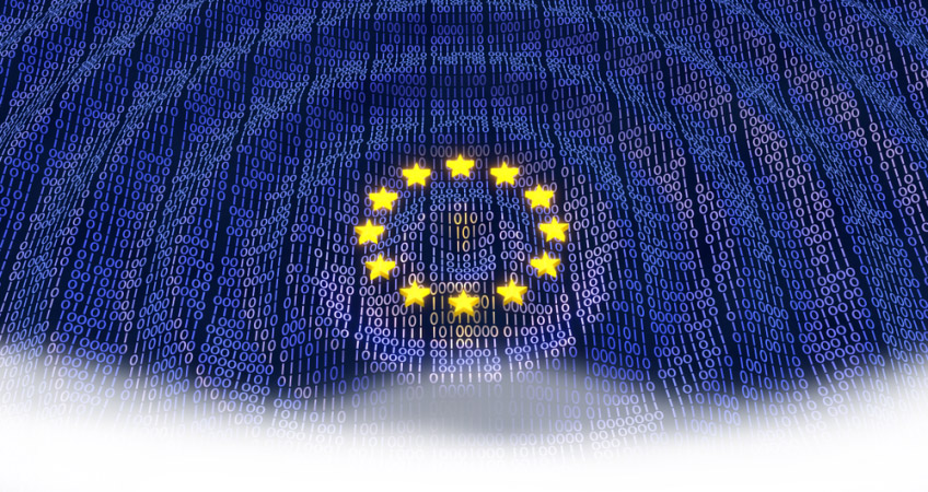 EU-data-protection-image